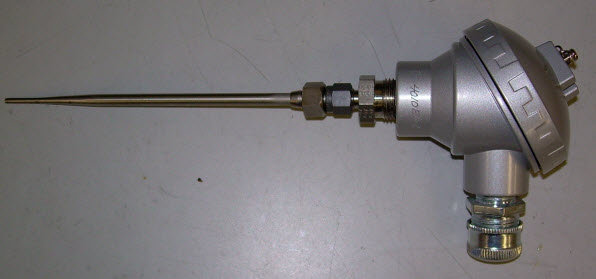 PS_4010E_XX_Duplex_Thermocouple